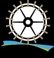 Le moulin blanc mellac identite visuelle 1 4